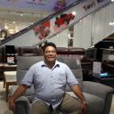 Dr. Indra Utama, M.Pd