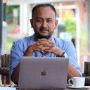 Dr. Mukhlisuddin, M.Pd