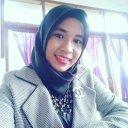 Rahmisyah, S.S.T., M.Kes